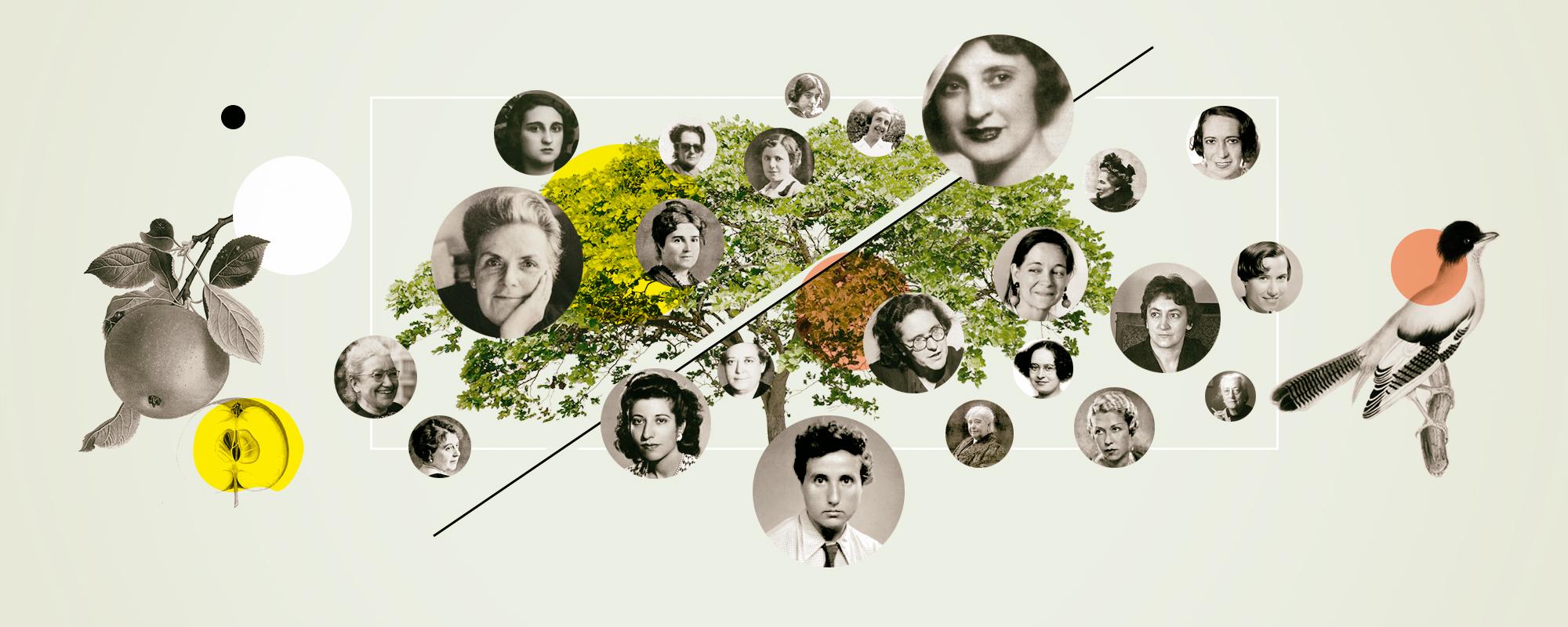 Genealogia_dels_feminismes_a_Catalunya_revista_IDEES