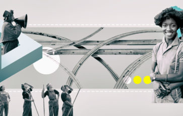 Genere_i_nacio_contradiccio_irreconciliable_o_interseccio_eixos_revista_IDEES