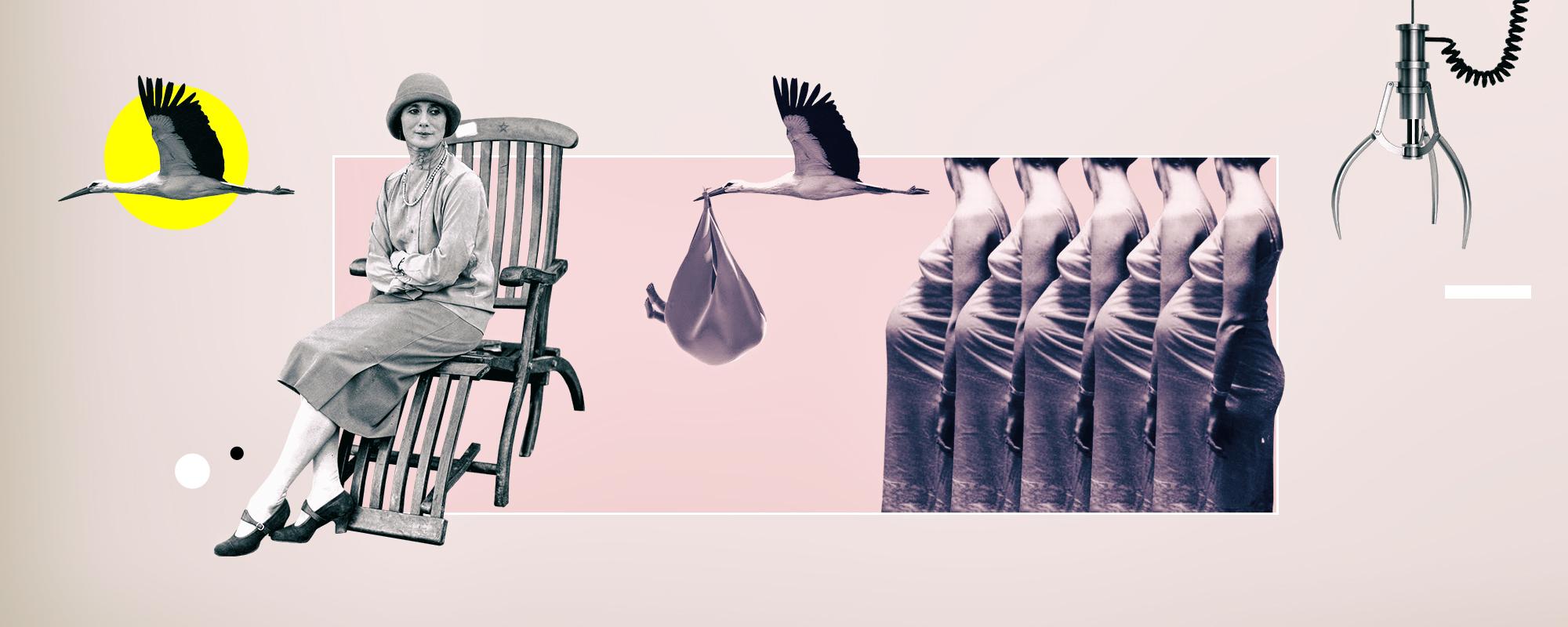 Gestació_subrogada_i_feminismes_revista_IDEES