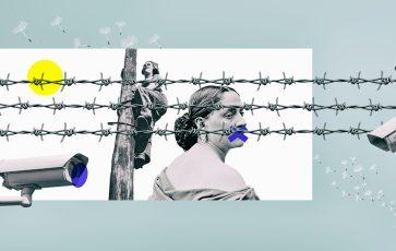 Feminismes_repressio_i_control_penal_de_les dones_revista_IDEES