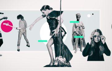 Deu_cançons_futur_feminista_revista_IDEES