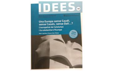 IDEES_40