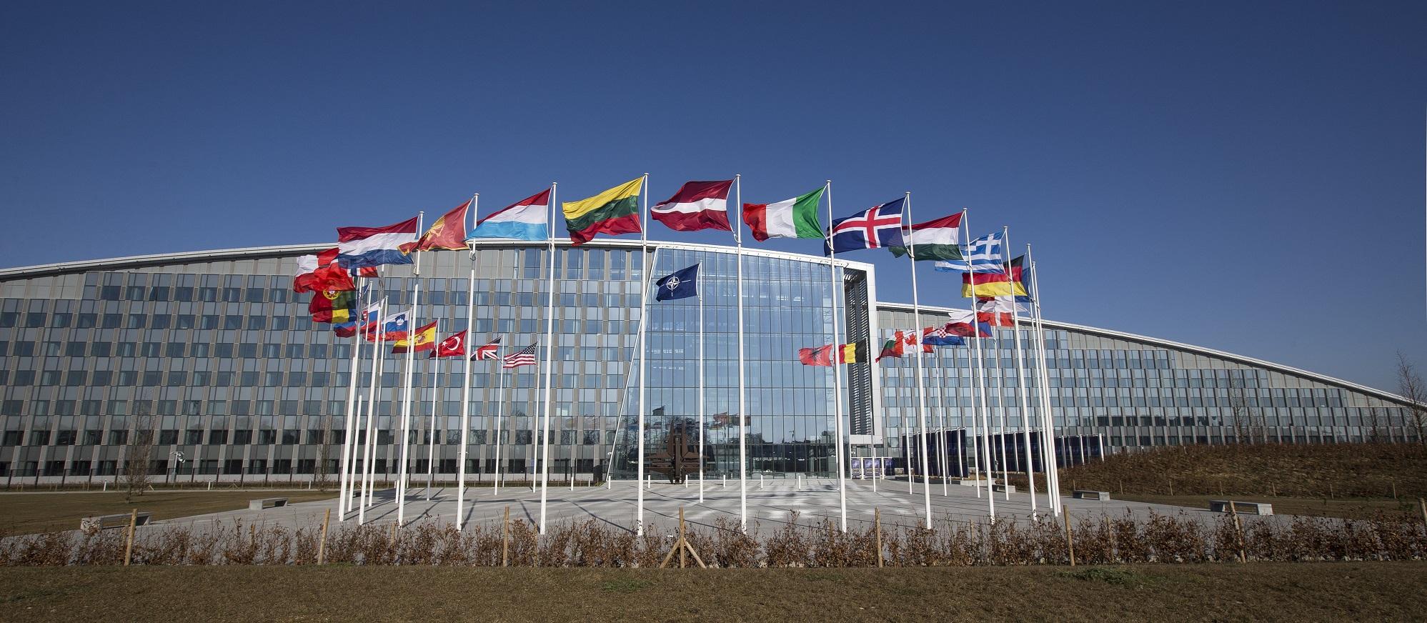 UE seguretat_Urrea