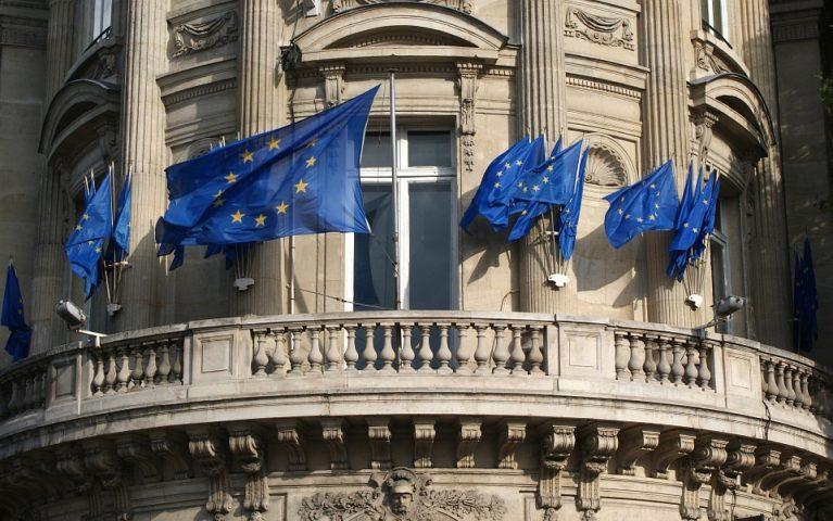Propostes Futur UE_CETC