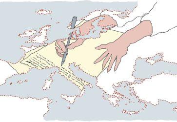Dotze_ficcions_sobre_el_futur_Europa_Martí_Sales