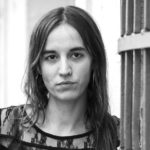 Blanca_Llum_Vidal