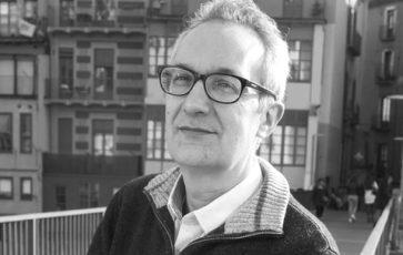 Enric_Pujol
