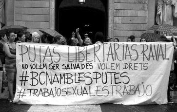 Janet_Putas_Libertarias