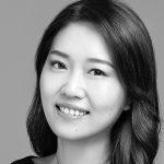 Xiaoyu_Li