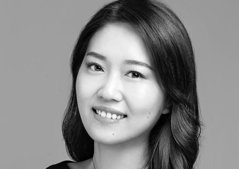 Li_Xiaoyu