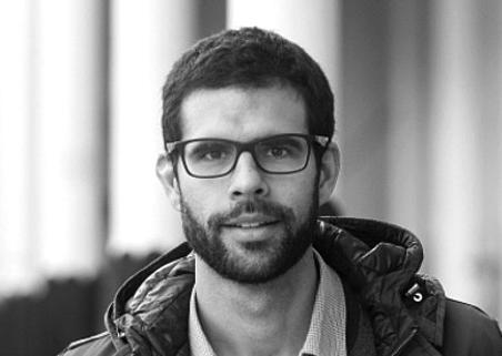 Marc_Sanjaume