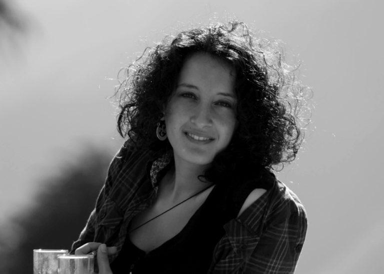 Maria_Rodo_Zarate
