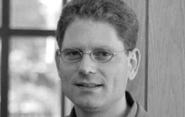 Markus_Brunnermeier