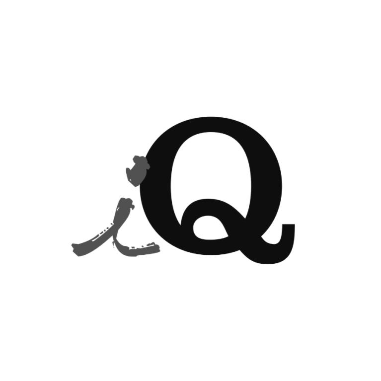 Observatori_iQ