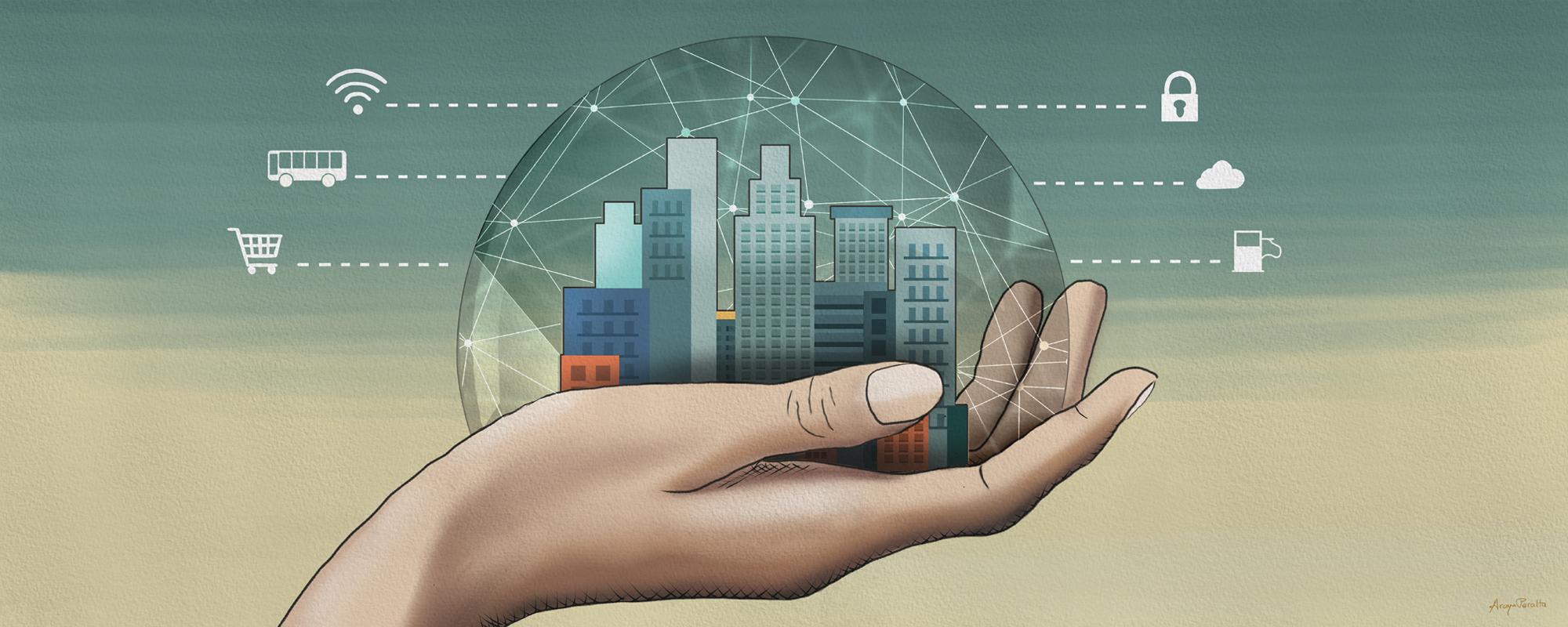 La_intel·ligencia_artificial_a_les_ciutats_revista_IDEES