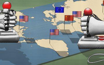 Politiques_cientifiques_Xina_AI_revista_IDEES