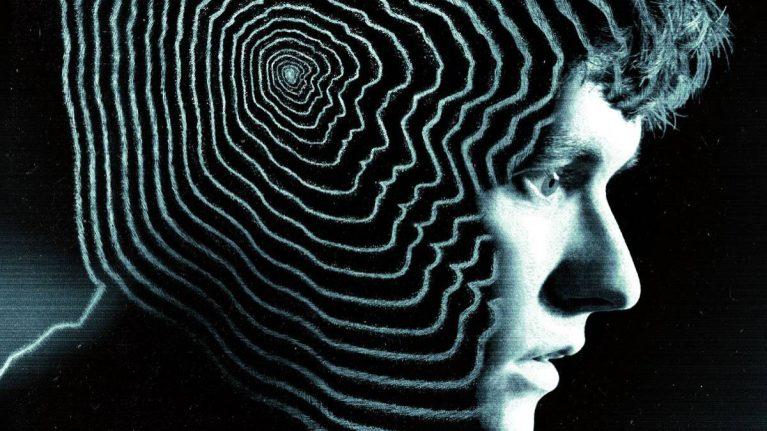 Imaginari AI