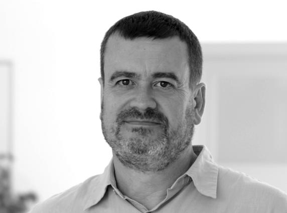 Carles_Sierra