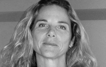 Joana Barbany