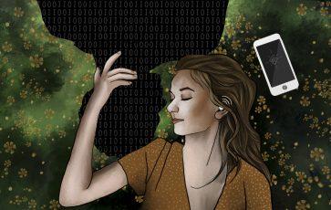 La ciència-ficció i el debat sobre ètica i intel·ligència artificial