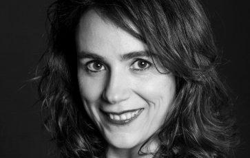 Gemma Ubasart