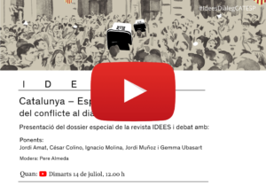 Youtube per agenda