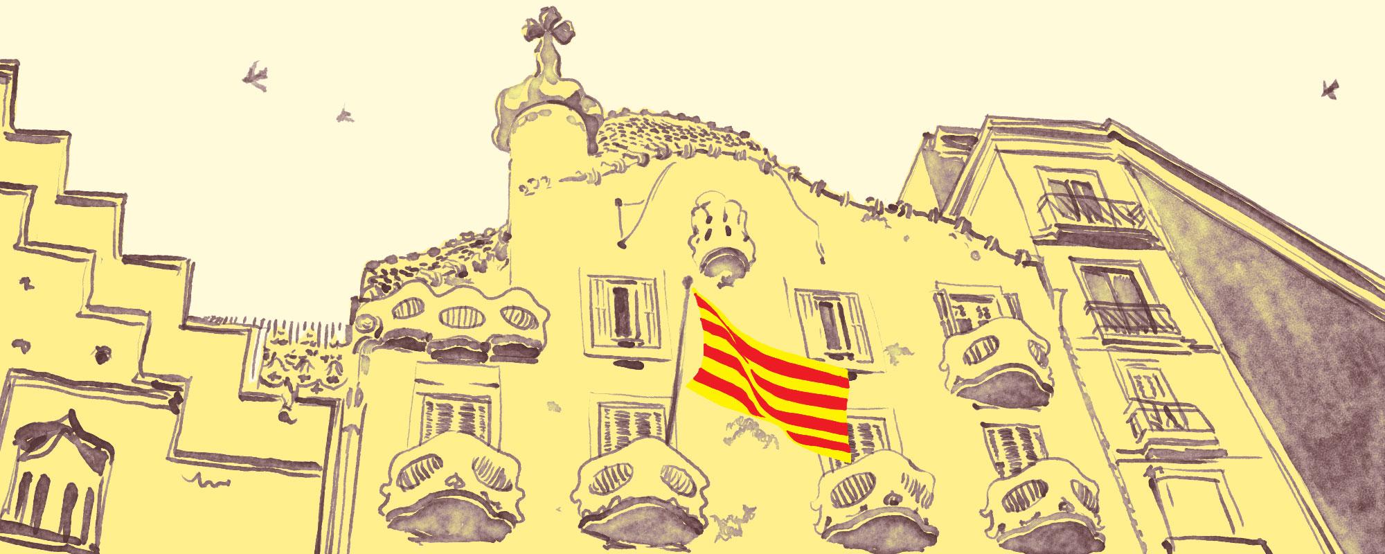¿Es la asimetría una panacea para mitigar el independentismo?