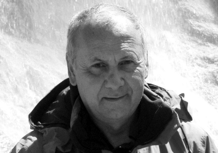 Jordi Serra-Cobo