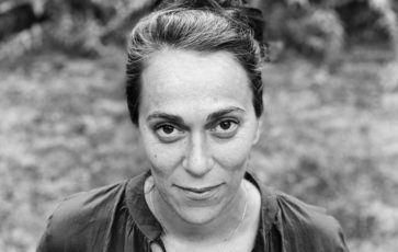 Carole Hénaff