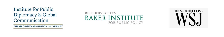 Footer 2 logos institucions ponents