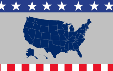 Debat eleccions EUA