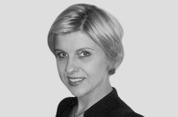 Katarzyna Marini