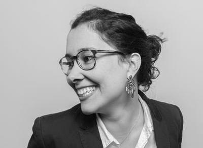 Maria Vila