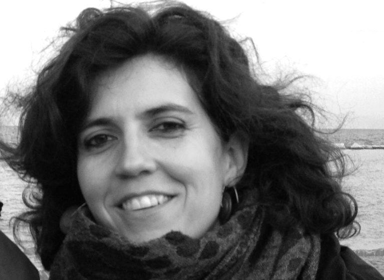 Mireia Estrada