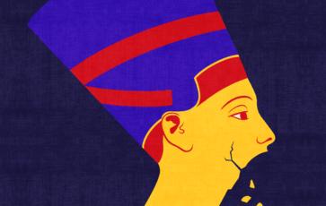 Divagacions d'artistes cairotes - Salma El Tarzi / Sondos Shabayek