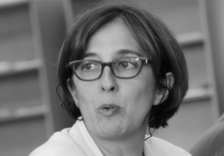 Gemma Aubarell