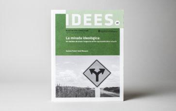 IDEES 41 - La mirada ideològica