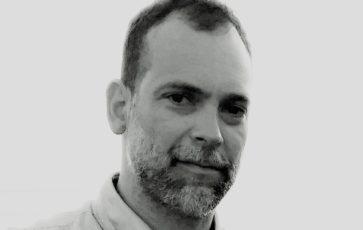 Pedro Rojo