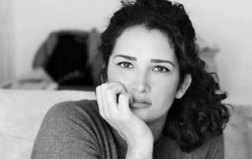 Sonia Ben Salem