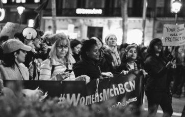 Com generem polítiques de conciliació feministes i fomentem corresponsabilitats