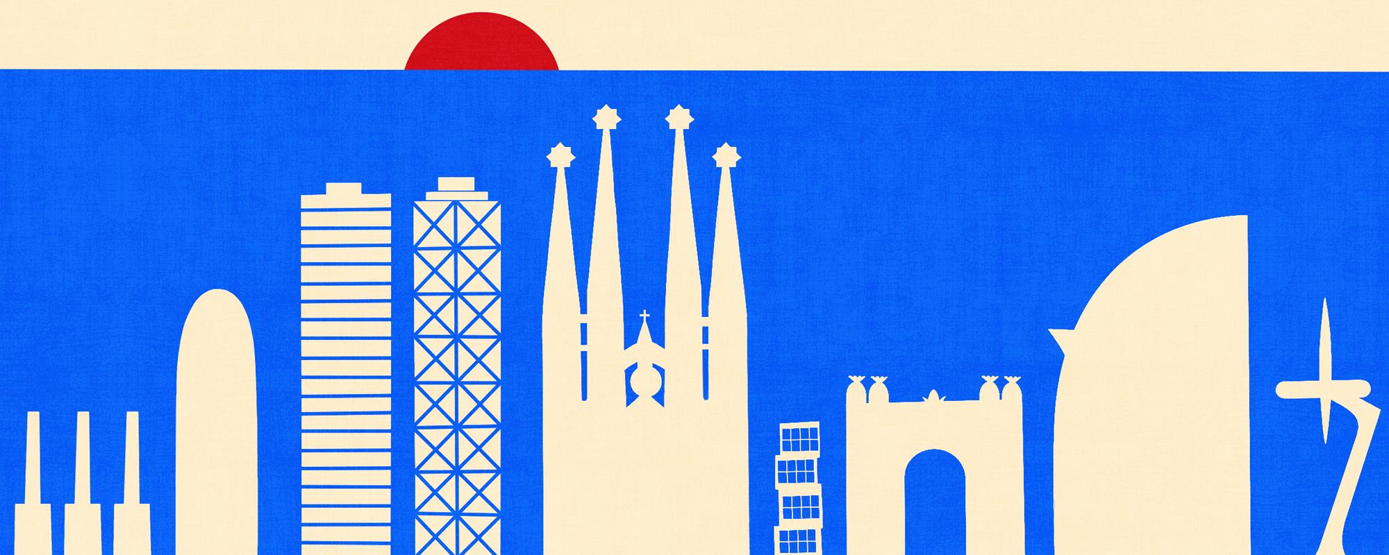 Una visió per un projecte Mediterrani compartit