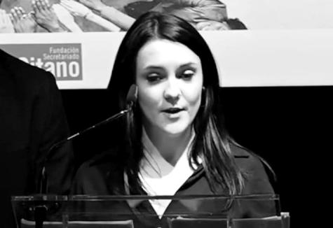Bianca Galusca