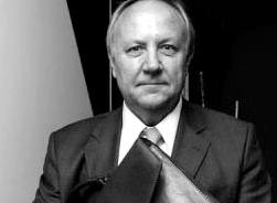 Eliseo Aja