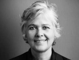 Birgitte Feiring