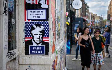 Nacional-populisme i mitjans de comunicació: els casos de Turquia, Estats Units, Alemanya i Hongria