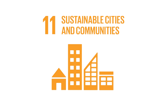 11_sustainable_cities-removebg-preview