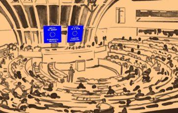 Keating_Reivindicació de la sobirania estats, nacions i autodeterminació en el context europeu