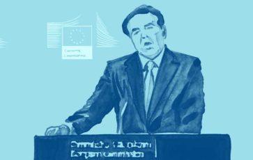 McEwen_Els conflictes de sobirania nacional cap a una resposta europea més efectiva
