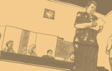 Palermo_Conflictes territorials com crear regles i procediments des del constitucoinalisme