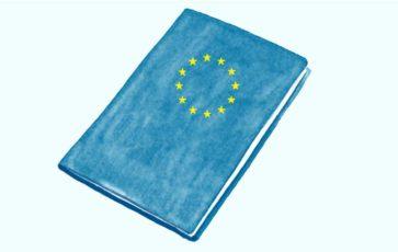 Skoutaris_Qüestionar el paper de la Unió Europea en els conflictes de sobirania territorial